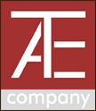 ATE Company
